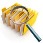 indexeren-zoekmachine