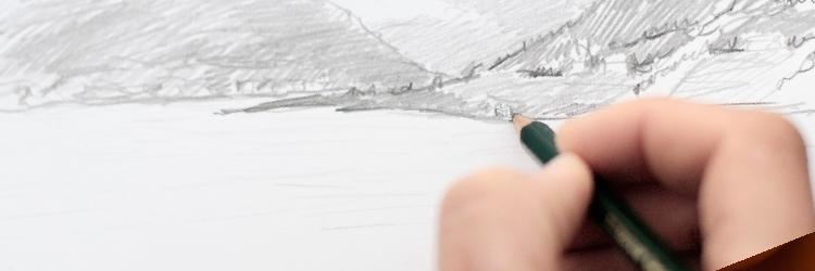 Schrijf beeldend - Schrijftips